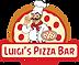 R5-Luigi_s-PizzaBar-Logo-Simplified-png-