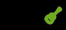 Hasegawa-logo.png