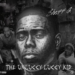 Sheff_G_The_Unluccy_Luccy_Kid-front-larg