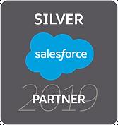 2019_Salesforce_Partner_Badge_Silver_RGB