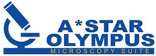 A-STAR-Olympus_blueTXT_transBG.png