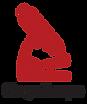SingScope_logo.png