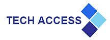 TechAccess.PNG