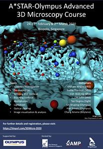 Adv Microscopy 2020 poster_300.png