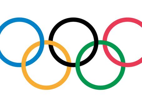 Olimpíadas: conheça a história