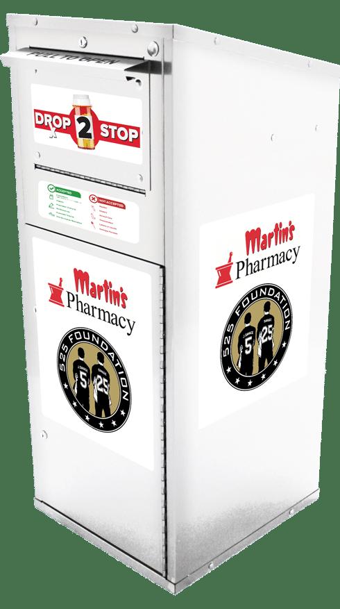 28g-710-martins-pharmacy.png