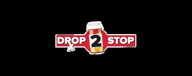 drop 2 stop logo cut 2.png