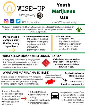 Youth Marijuana Use.png