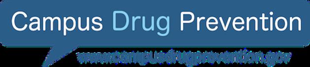 Campus Drug Prevention.png