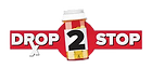 drop 2 stop logo scaled.png