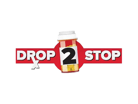 drop%202%20stop%20logo%20cut%202_edited.png