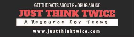 Just Think Twice DEA.jpeg