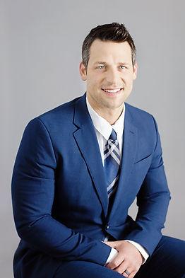 Dr. Brian Schmutzler