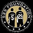 525 Logo.png
