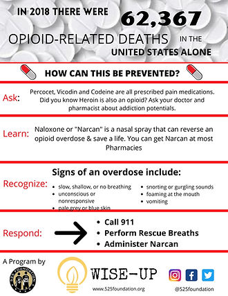 Opioid%20Related%20Deaths%20US%20Prevention%20Wise%20Up%20Flyer_edited.jpg