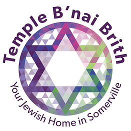 Temple B'nai Brith