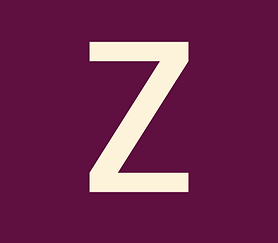 ZIVUG
