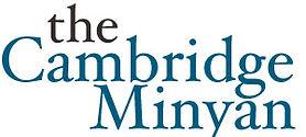 The Cambridge Minyan