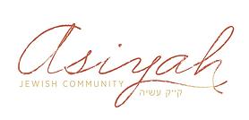 Asiyah Jewish Community