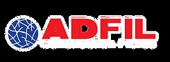 adfil logo.png
