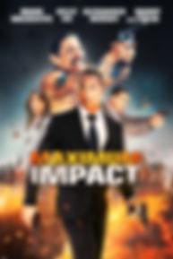 maximum-impact.jpg