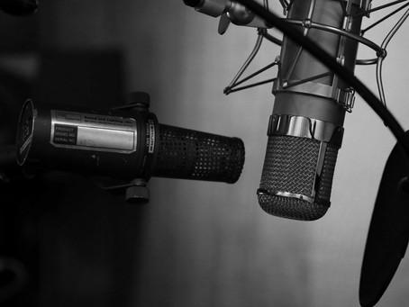 Nos entrevistan en Cooltura Ràdio.