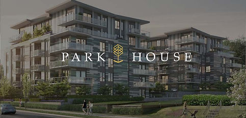 Homepage-Right-Park-House.jpg