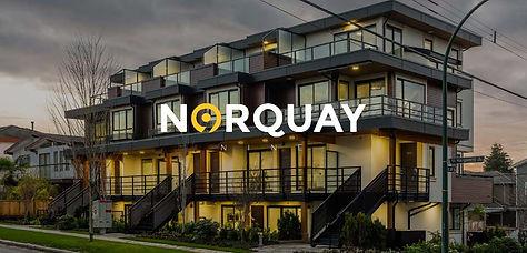 Homepage-Left-Norquay-Nine.jpg