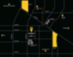 norquay-map.jpg