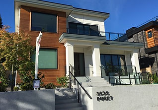 Projects-3535-Puget.jpg