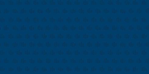 About-BG-Blue.jpg