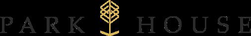 Logo-Park-House.png
