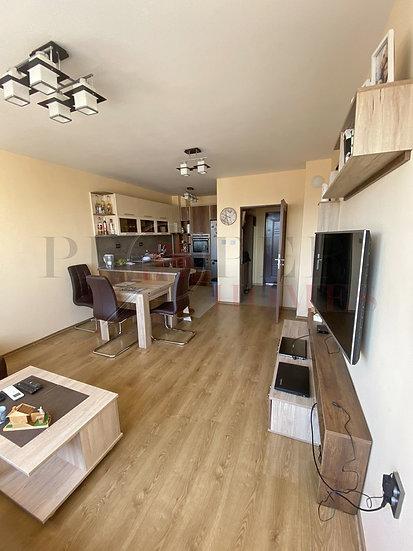 Отличен Двустаен Апартамент за Продажба