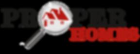 Недвижими Имоти Proper Homes/Пропър Хоумс/