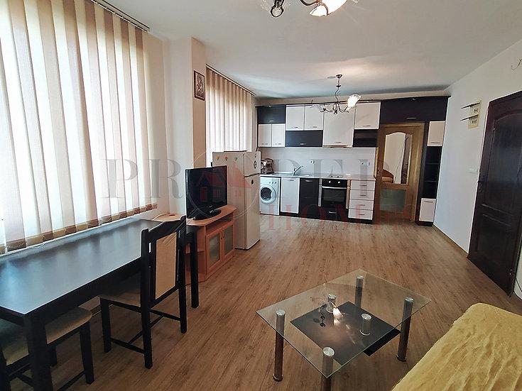 Отличен Двустаен Апартамент под Наем