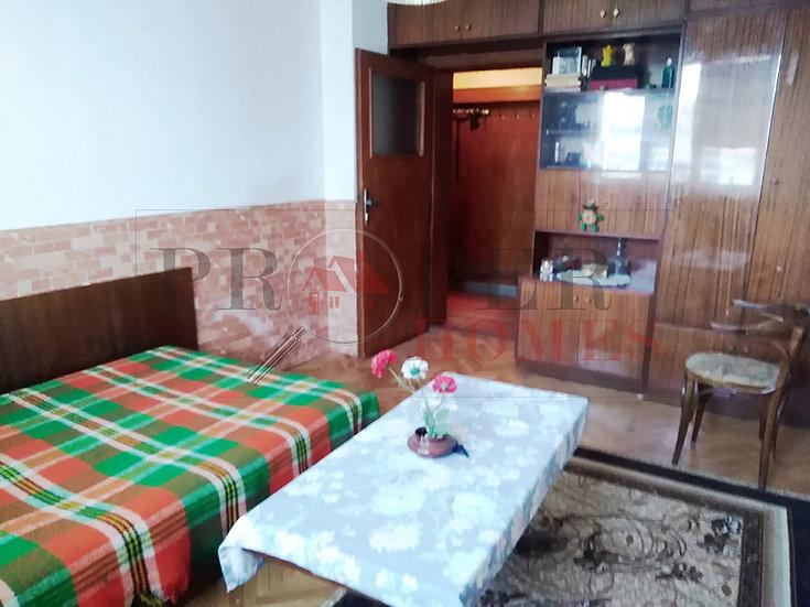 Голям Апартамент Топ Център гр. Велико Търново