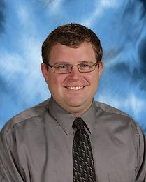 Kevin Dorey