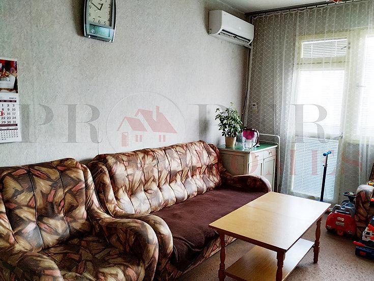 Двустаен Апартамент за Продажба в гр. Велико Търново