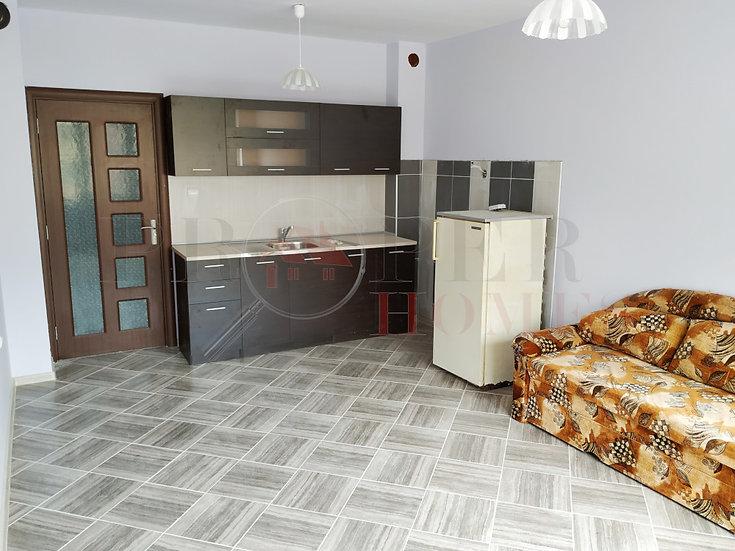 Апартамент Ново Строителство за продажба