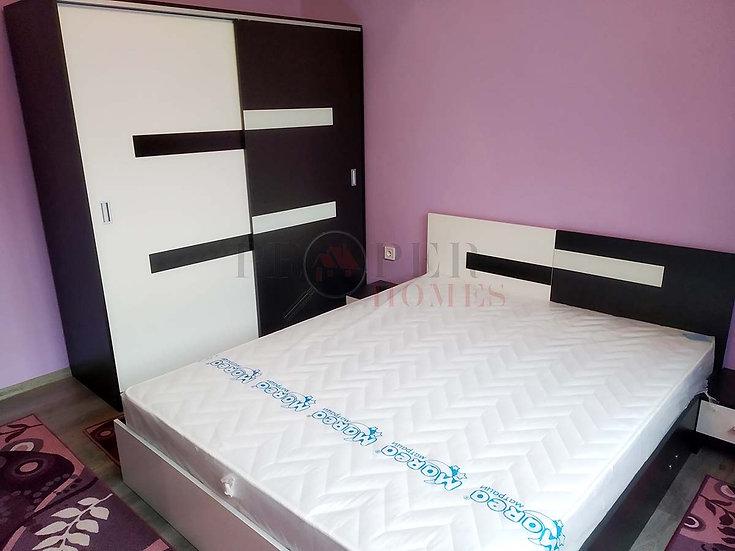 Renovated Three-Room Apartment for Rent in Veliko Tarnovo  Proper Homes
