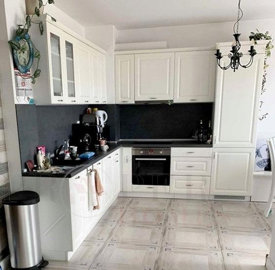 Луксозен Панорамен Апартамент в Центъра на гр. Велико Търново