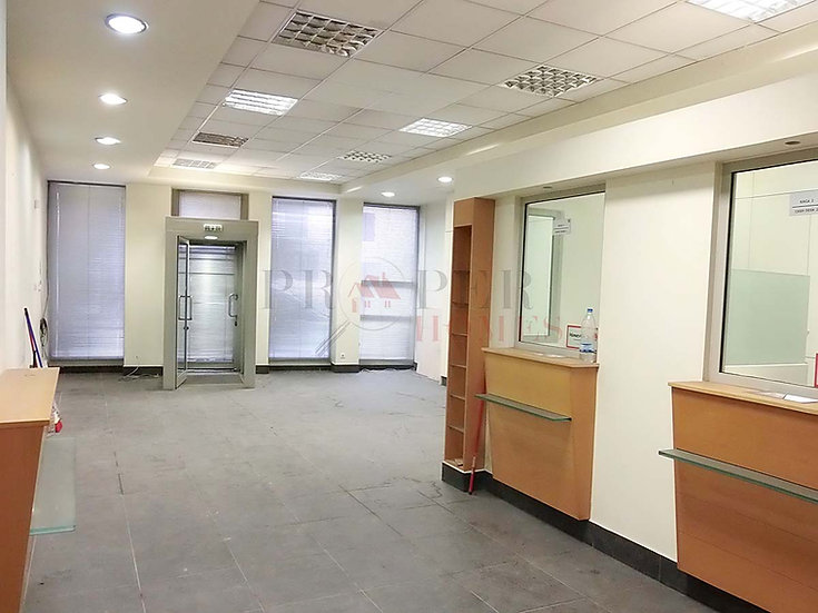 Multi-functional Commercial Property for Rent, Veliko Tarnovo| Proper Homes Real Estate