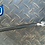 Thumbnail: HVM Spark Plug Remover 18mm Hex T-Bar