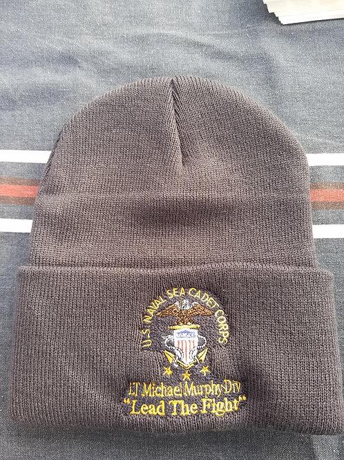 LMMD Knit Cap