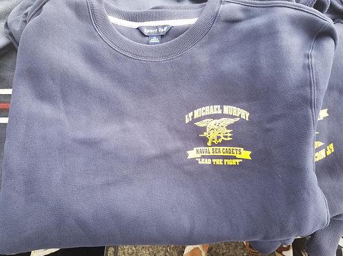 LMMD Sweatshirt