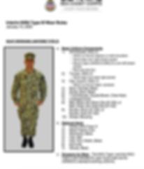 typ3 uniform.png