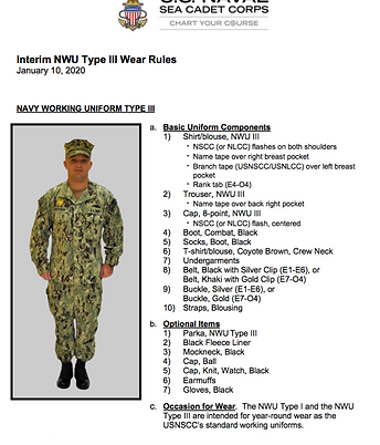 typ3 uniform.png