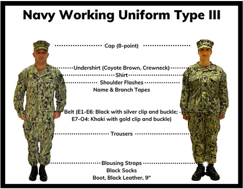 navy type 3 (2).png