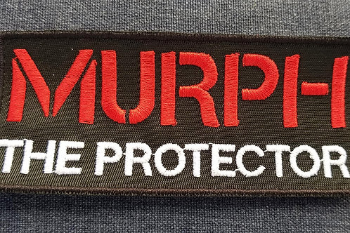 Murph Patch