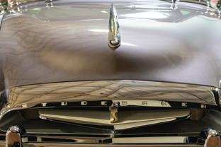 car resize-2.jpg